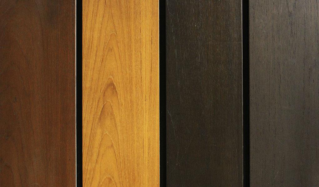 Clarkston Hardwood Flooring Installation