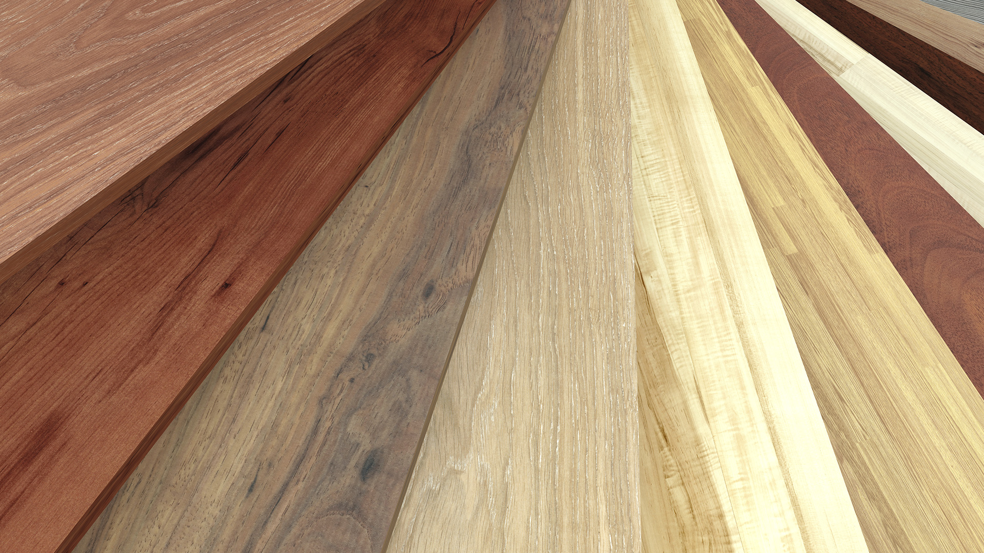 Havel Floor Covering Inc Clarkston Flooring Installation Systems