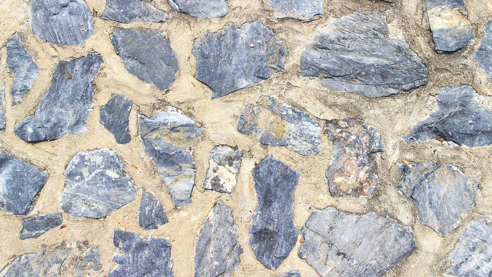 low canada ivc flooring sheet ca w stone vinyl timeless floor noble ft s finish gloss lowe