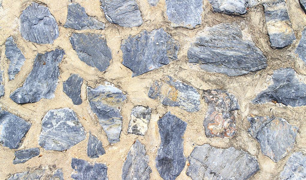 Clarkston Stone Flooring Installation