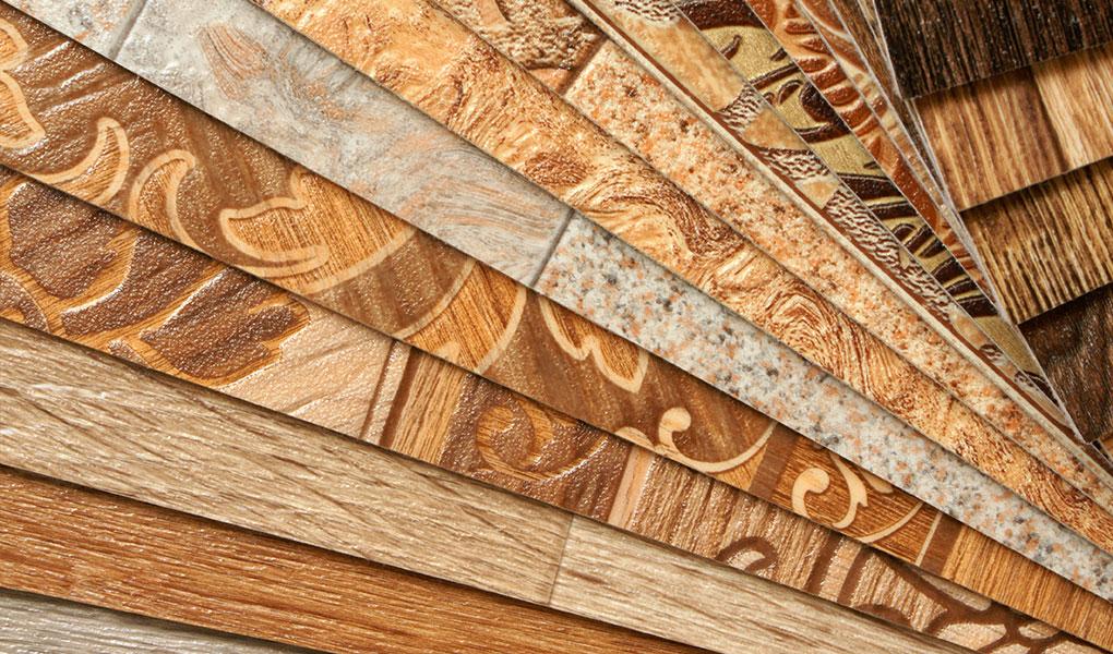 Clarkston Vinyl Flooring Installation