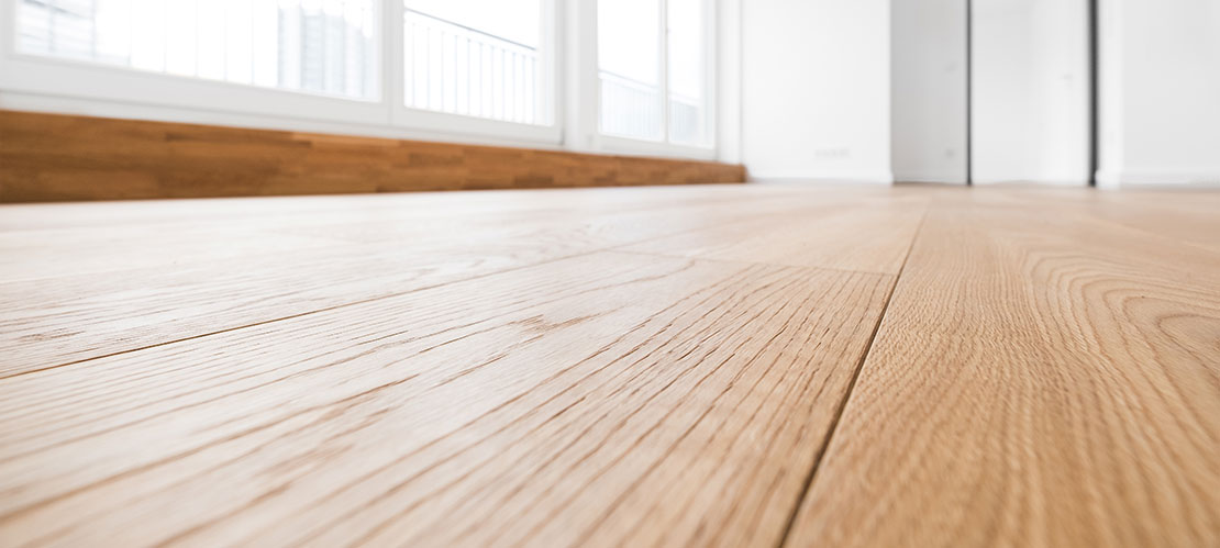 Clarkston Flooring Contractor, Flooring Company and Hardwood Flooring
