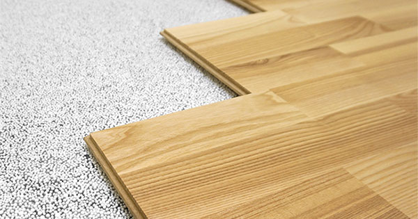 Clarkston Luxury Vinyl Planks, Laminate Flooring and Commercial Carpeting